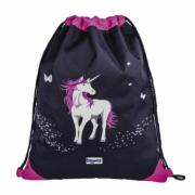 Buy school backpack Hama Step by Step Touch Unicorn perhaps
