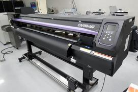 "Mimaki CJV150-160 64 ""printer cutter"